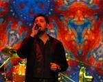 کنسرت احسان خواجه امیری در جشنواره موسیقی فجر/ گزارش تصویری