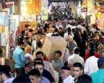 معاش خانوارهای ایرانی در سال گذشته/هر خانوار شهری در ماه چقدر درآمد داشت؟