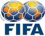 اعتراض خبرنگاران به فیفا بابت تبعیض خبری