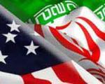 واکنش عصبی آمریکا به مواضع هسته ای ایران / نماینده آمریکا نشست شورای حکام را ترک کرد