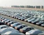 بازار بی مشتری خودرو کساد باقی مانده است