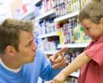 وقتی کودک روی اعصاب است چه واکنشی باید نشان داد؟