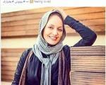 واکنش بهنوش بختیاری به خبر ازدواج مهناز افشار +عکس