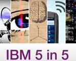 ۵ فناوری تکاندهنده جهان در ۵ سال آینده!