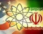 تردید در قدرت آمریکا و اسرائیل برای حمله به ایران / تحریم ها تهران را به امتیاز دهی نمی کشاند
