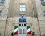 بیانیه وزارت امور خارجه ایران پیرامون قطع رابطه دیپلماتیک سنگال
