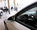 جزئیات مصوبه خودرویی دیشب دولت/ شرایط جدید فروش و پیشفروش خودرو
