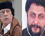 افشاگری تازه مدیر اطلاعاتی قذافی؛ قاتلان امام صدر در طرابلس هستند