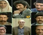 کدام سریالها رمضانی ماندند؟ / حرکت آهسته شبکه پنج سیما برای تولید مجموعه مناسبتی