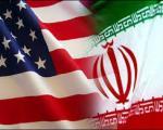 واکنش آمریکا به آزمایش موشک های بالستیک سپاه