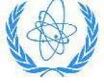 آژانس انرژی اتمی ازعملكرد بازرسان...