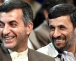 سیاست و رنجی كه از دوران احمدینژاد كشید