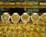 باز هم کلاهبرداری در بازار طلا