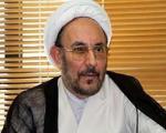سخنرانی حجت الاسلام یونسی نیمه تمام ماند