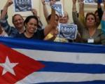 اولین نتایج توافق آمریکا و کوبا برای پایان 50 سال دشمنی و قطع رابطه