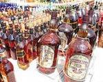 فروش مشروبات الكلی در پوشش مهد كودک