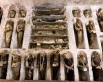 عجیبترین مومیاییهای تاریخ باستانشناسی جهان!!