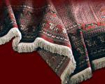 فروش 33میلیون دلاری یک فرش نفبس ایرانی در نیویورک
