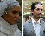 اولین اظهار نظر رامین درباره ازدواج پسرش با مهناز افشار