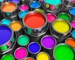 کاهش استرس با رنگها