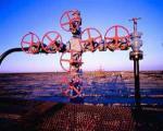 آمادگی ایران برای صادرات گاز به روسیه