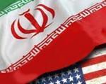 ۲ سناتور آمریکایی خواستار موضع سختگیرانه اوباما در قبال ایران شدند