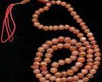 نمازی که ثواب ختم قرآن را دارد