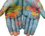 تفاوت چپ دستها و راست دستها چیست؟!