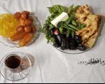 راههای کاهش وزن در ماه رمضان