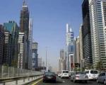 آمریکا جواب تجار دبی را داد: از لغو تحریم های ایران خبری نیست