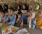 لایحه ای که ممکن است فقرا را از درس خواندن محروم کند!