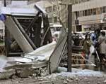 مرگ ۱۰۰۰ نفر در زلزله و سونامی، فاجعه اتمی در راه است؟