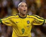 بهترین بازیکن جهان به انتخاب رونالدو