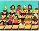 آموزش مسائل جنسی به کودکان سنین مختلف