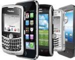 چند نكته درباره انتخاب درست تلفن هوشمند