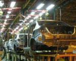 انجمن خودروسازان: قیمتگذاری با ارز آزاد، نرخ خودرو را تا ۱۵ درصد گران میکند