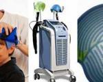 ابداع کلاه ضد ریزش مو برای شیمیدرمانیها