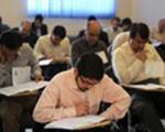 شهریههای دانشگاههای غیردولتی و شبانه اعلام شد+جدول