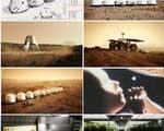 100تریلیون میکروب، سوغات شوم هر زمینی برای مریخ+ فیلم