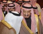 نقشه آل سعود علیه شیعیان چیست؟