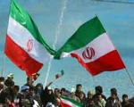 راهپیمایی ۲۲ بهمن اصفهان دستگیری نداشت