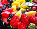 9 ماده غذایی که بیشتر از پرتغال ویتامین C دارند