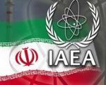 آژانس بین المللی انرژی اتمی : ایران بر روی چاشنی انفجاری هستهای کار کرده/تهران همچنان به سئوالات باقی مانده جوابی نداده است