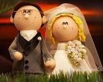 زندگی زناشویی به دور از دعوا(خنده دار)