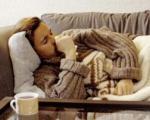 آیا ورزش كردن حین سرماخوردگی درست است؟
