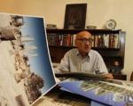 دو عکس منتشرنشده از زمین لرزه بزرگ بوئینزهرا/ تصویری که پس از 51 سال هنوز عکاسش را به گریه میاندازد