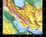 ویرانی 4 روستای دامغان بدنبال زلزله