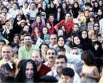 حساب و كتاب در افزایش جمعیت