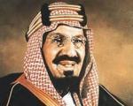 حاضرجوابی روحانی ایرانی در دیدار پادشاه عربستان
