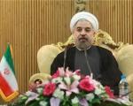 همکاری ایران و چین برای حل و فصل بحران سوریه/دعوت رسمی از روحانی برای حضور در چین
